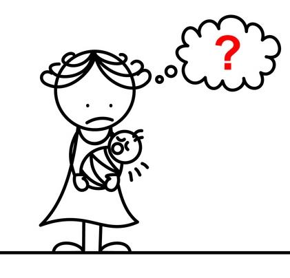 Sad Mum w crying baby and Q mark.jpg