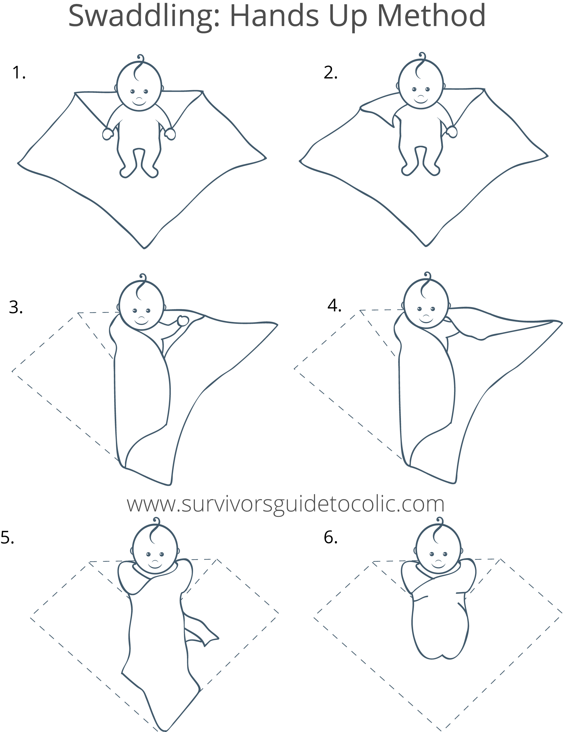 Hands up method_poster.jpg