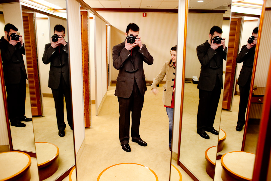 20090404_suit_0019-edit