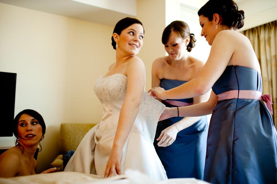 ourwedding-14