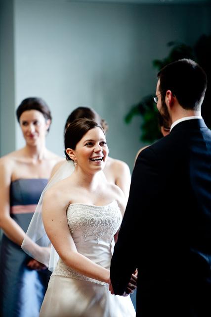 ourwedding-16
