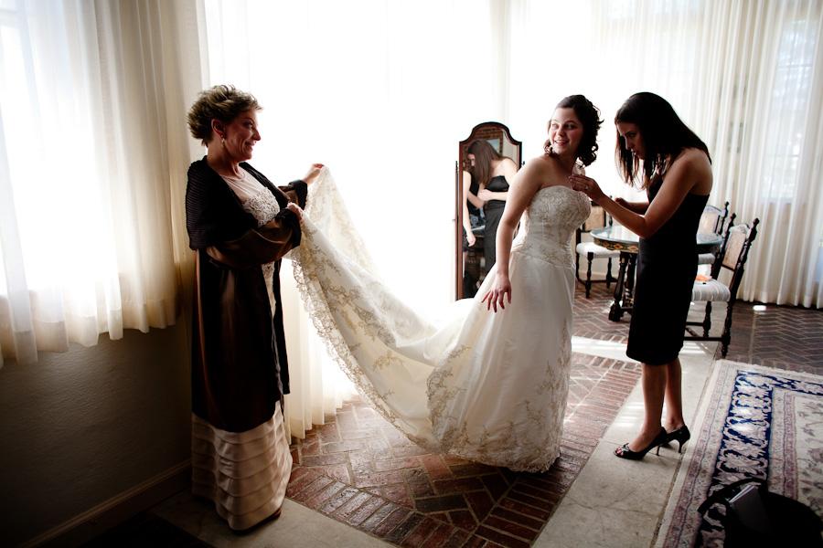 ourwedding-4