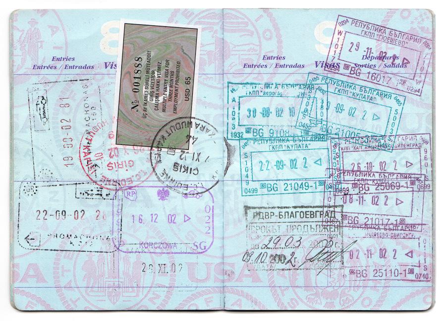 Passport2023