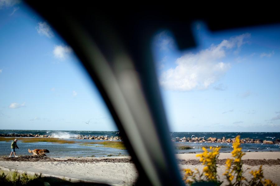 20090925_Beach_0004