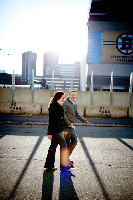 north_end_engagement_shoot-002