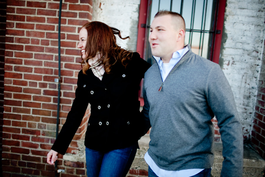 north_end_engagement_shoot-003
