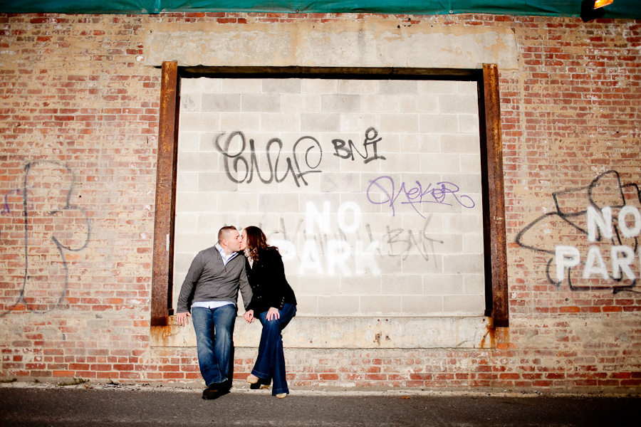 north_end_engagement_shoot-004