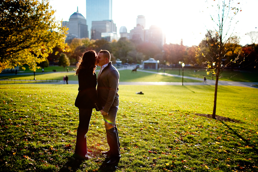 north_end_engagement_shoot-006