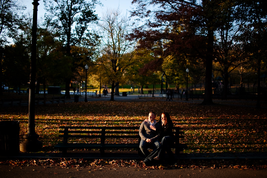 north_end_engagement_shoot-008