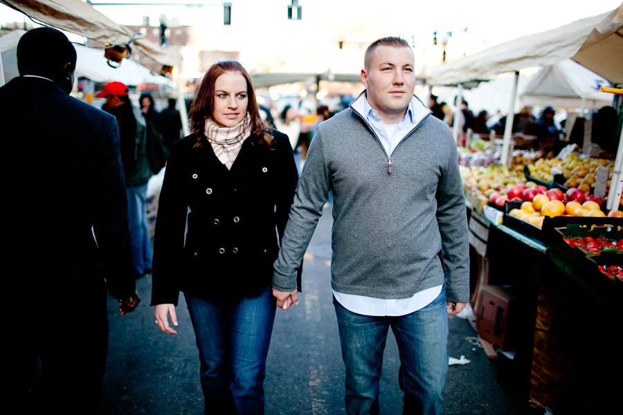 north_end_engagement_shoot-010