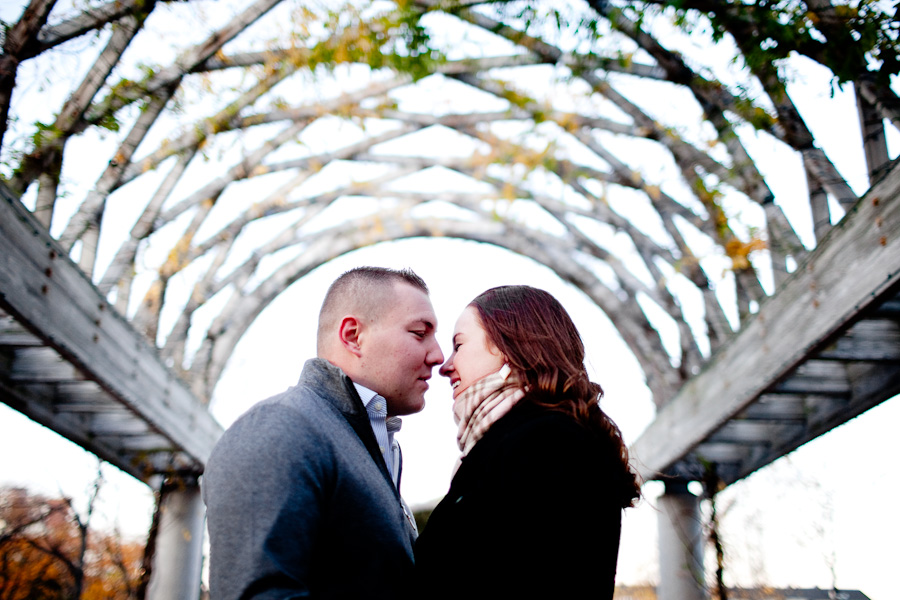 north_end_engagement_shoot-011