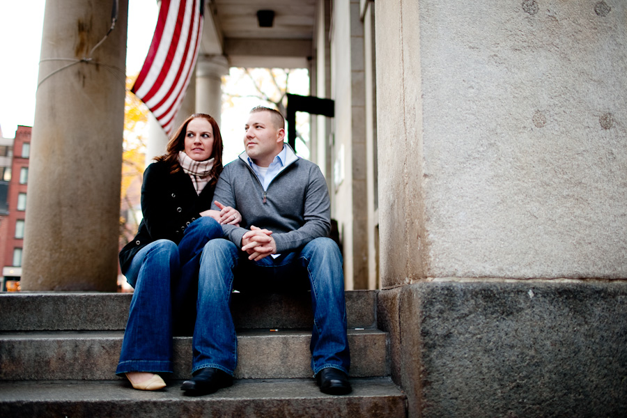 north_end_engagement_shoot-012