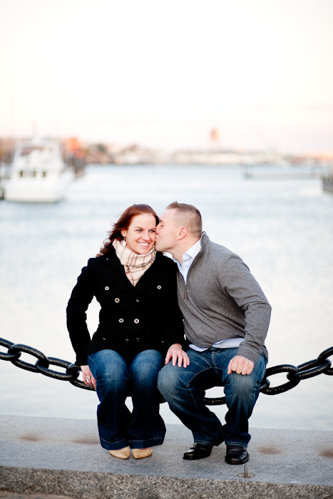 north_end_engagement_shoot-014