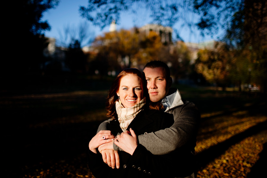 north_end_engagement_shoot-016
