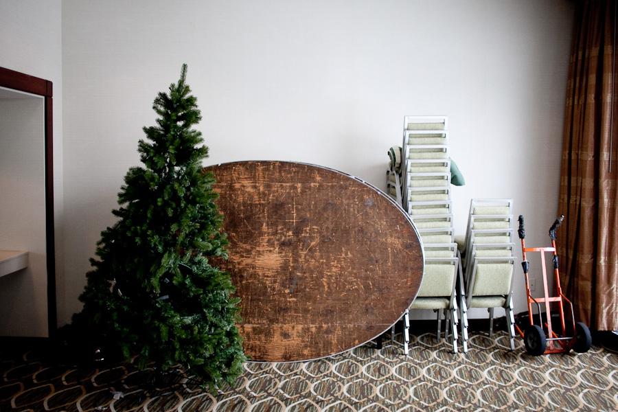christmas-tree-conference-room