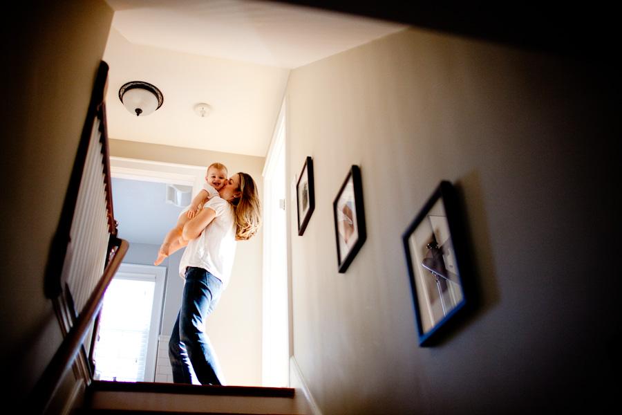 boston-family-photographer-001