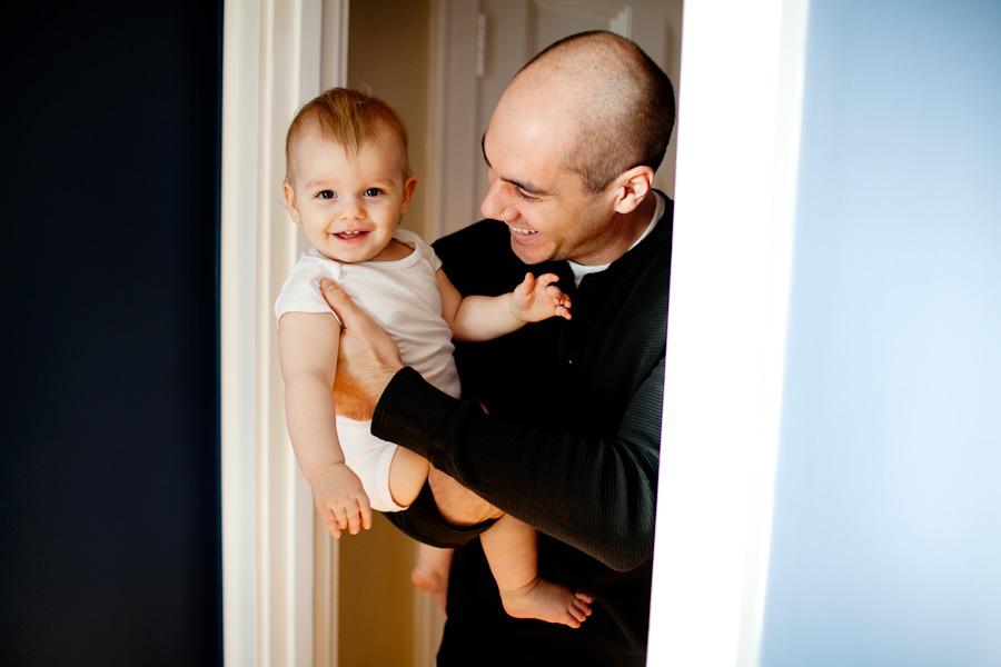 boston-family-photographer-002