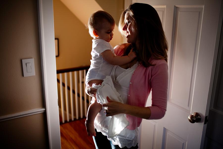 boston-family-photographer-008