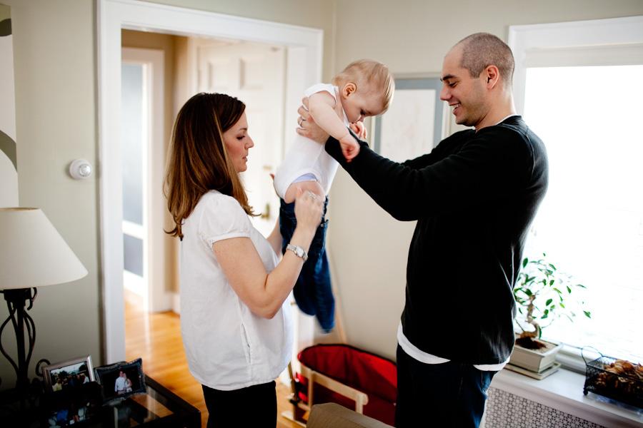 boston-family-photographer-009