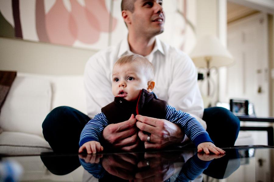 boston-family-photographer-012