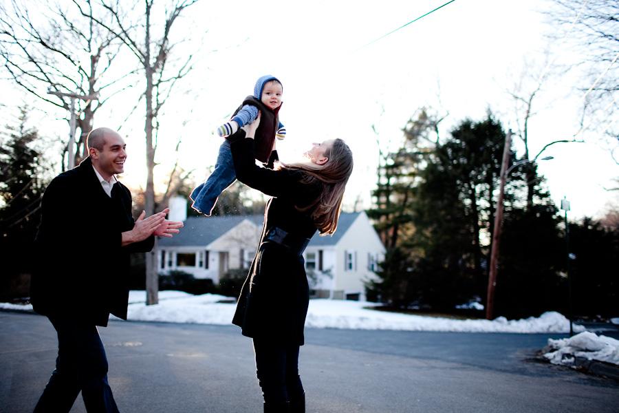 boston-family-photographer-013