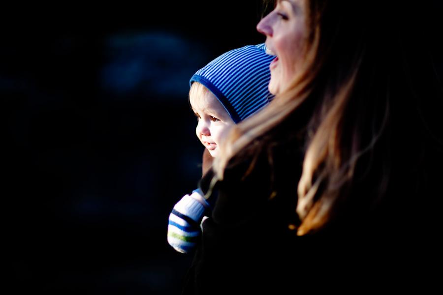 boston-family-photographer-014