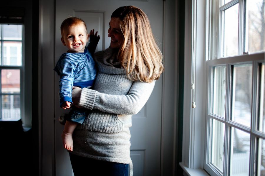 boston-family-photographer-016