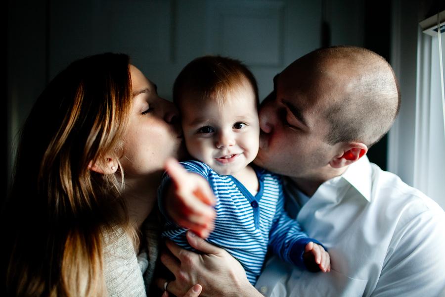 boston-family-photographer-018