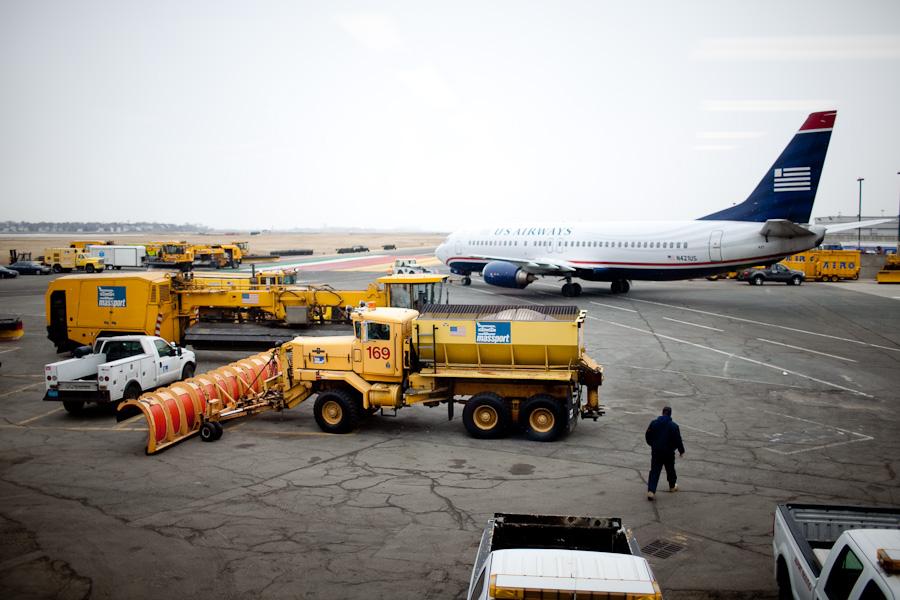 logan-boston-airport-001-2