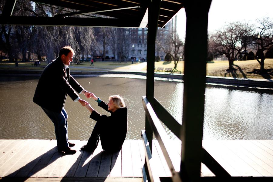 boston-wedding-photographer-005