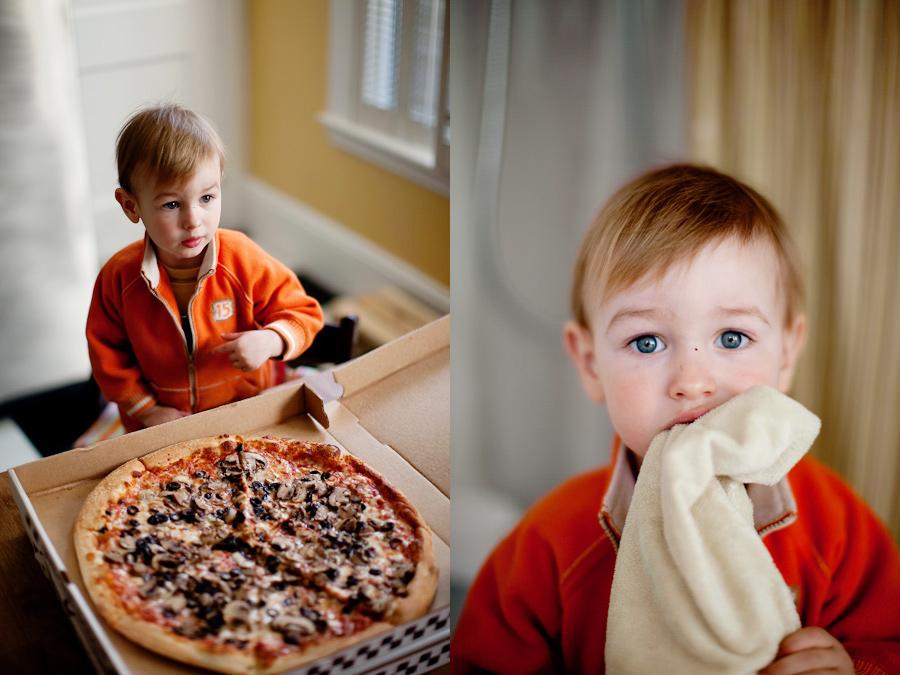 boston-family-photography