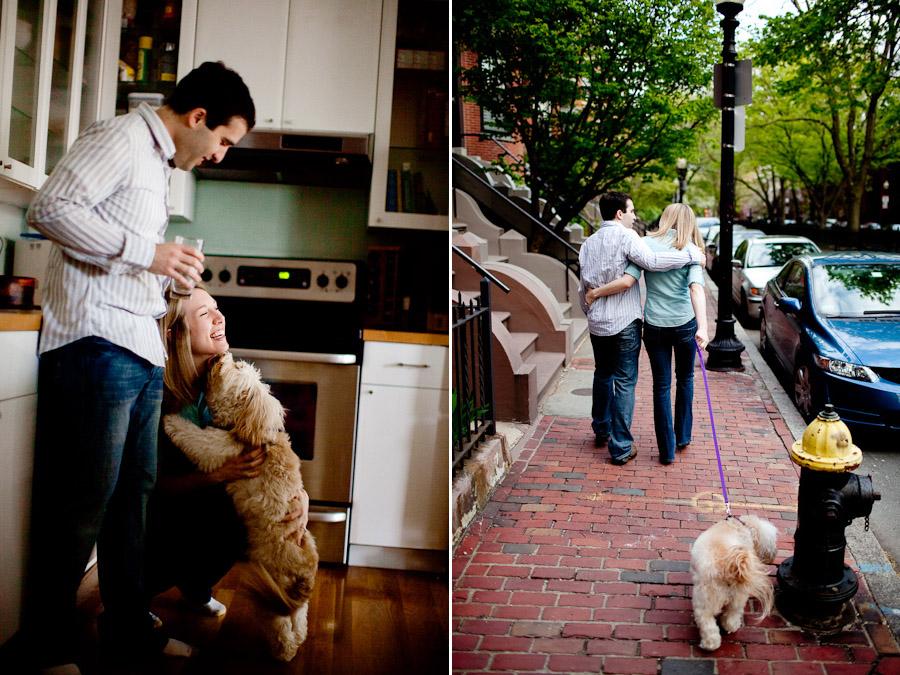 boston-wedding-photographer-009_2