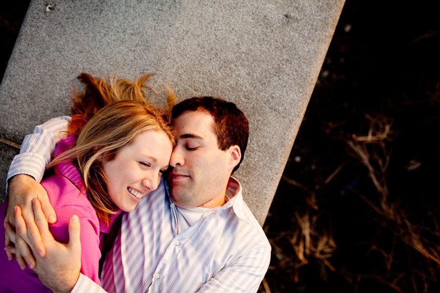 boston-wedding-photographer-014
