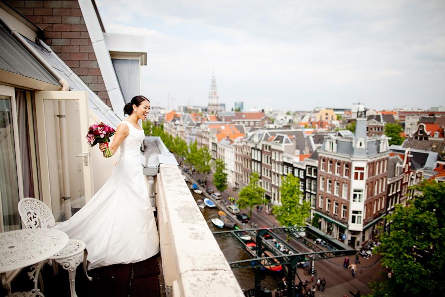 boston-wedding-photographer-011