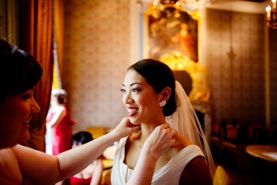 boston-wedding-photographer-017
