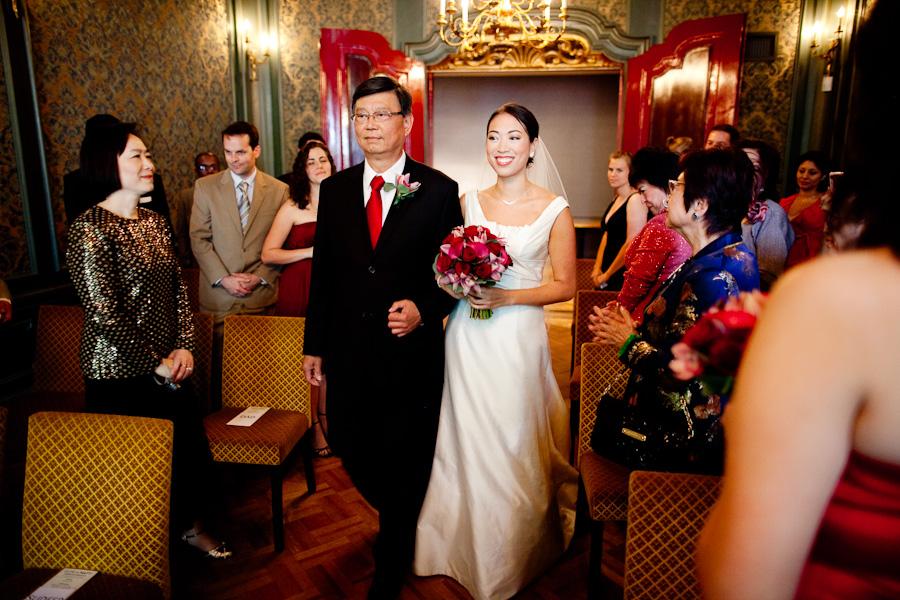 boston-wedding-photographer-019