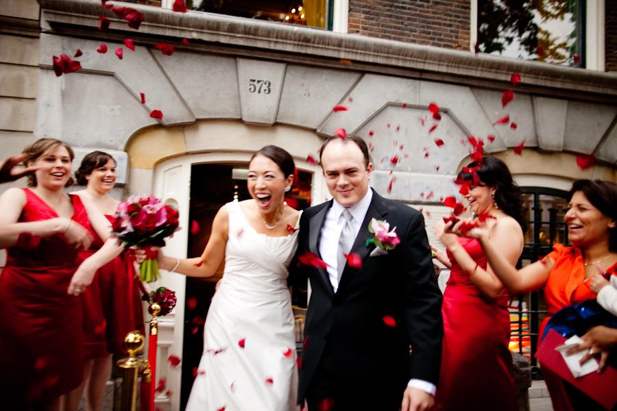 boston-wedding-photographer-023