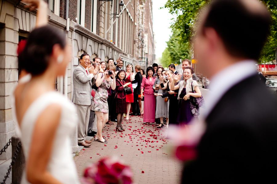 boston-wedding-photographer-024