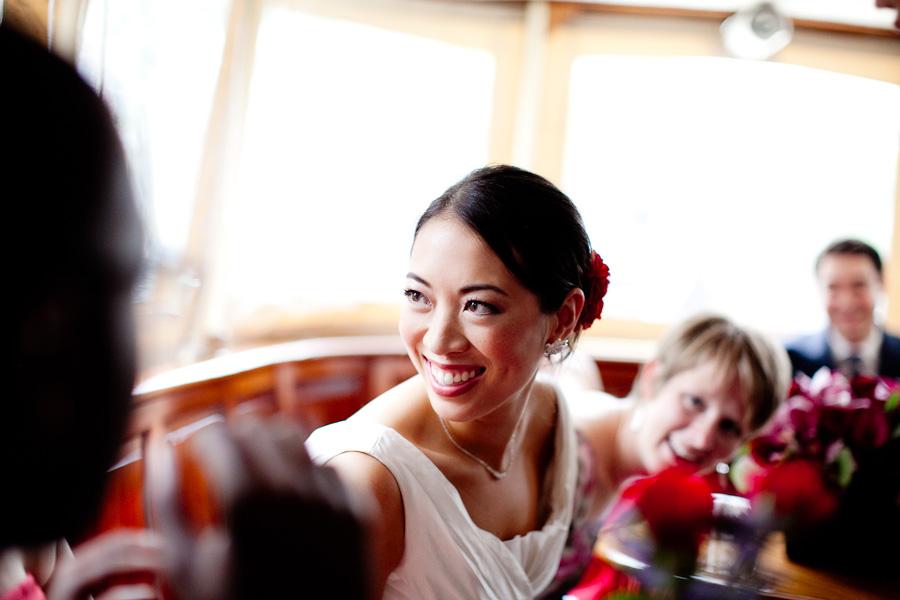 boston-wedding-photographer-027