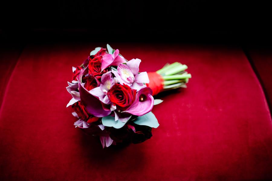 boston-wedding-photographer-029