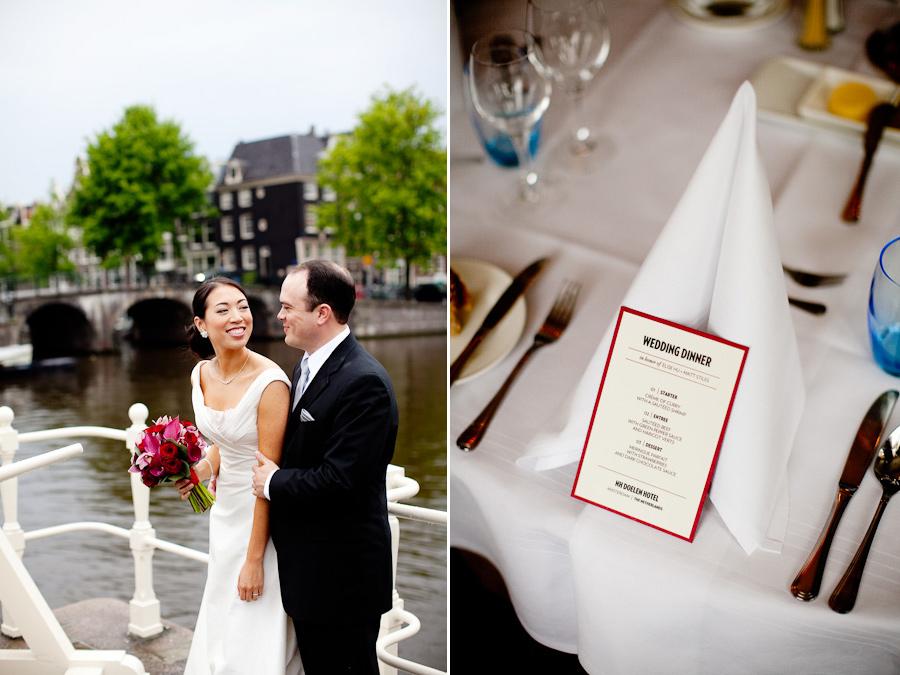 boston-wedding-photographer-031