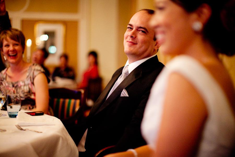 boston-wedding-photographer-033