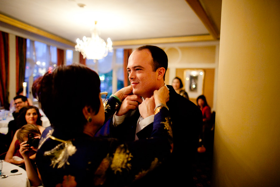 boston-wedding-photographer-035