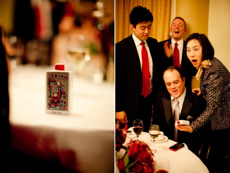 boston-wedding-photographer-036