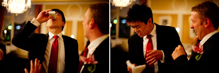 boston-wedding-photographer-038