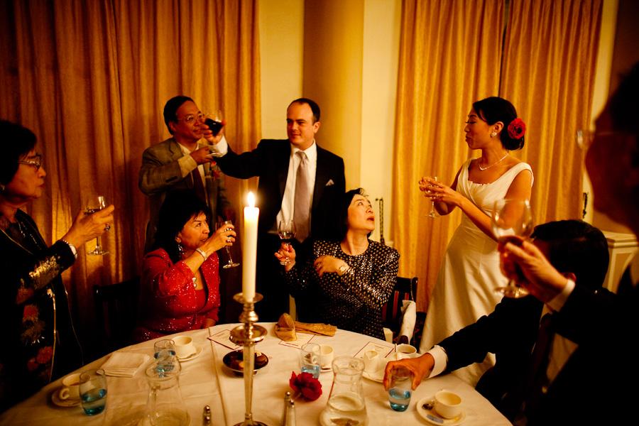 boston-wedding-photographer-040