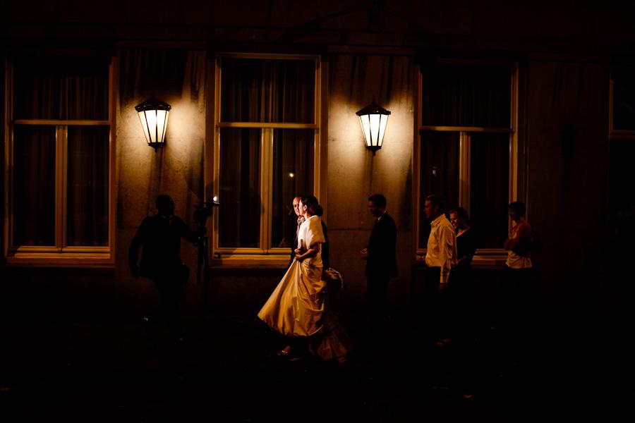 boston-wedding-photographer-041