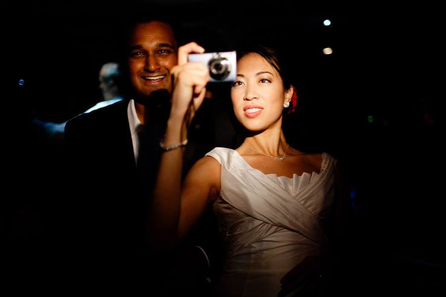 boston-wedding-photographer-046