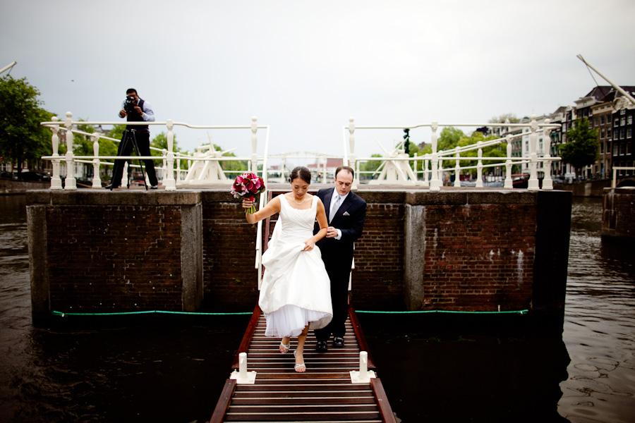 boston-wedding-photographer-048