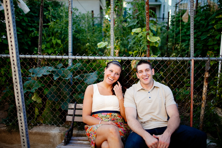 newton-engagement-pictures-001